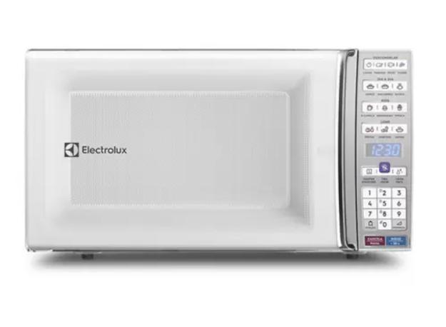Micro Ondas Electrolux 34L MEO44220V
