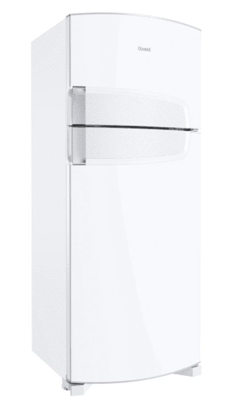 Refrigerador Consul 415L 2P CRD46 220V