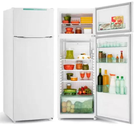Refrigerador Cônsul CRD 37 334 Litros 220V