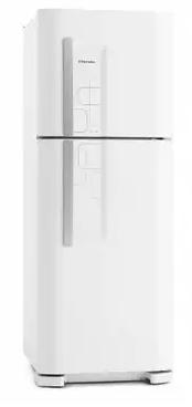 Refrigerador DC51 Electrolux
