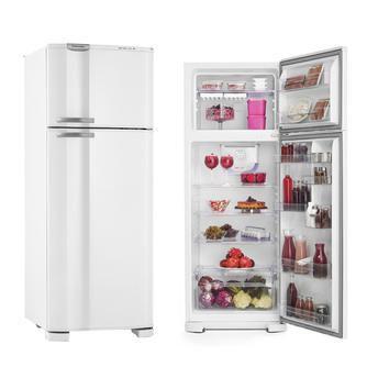 Refrigerador Electrolux DC 49 462 Litros 220V