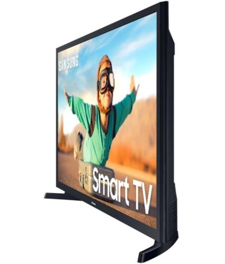 TV 32P Samsung Smart