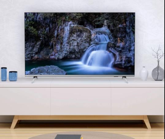 TV Philips 50' Smart