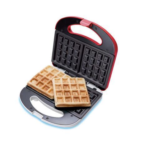 Waffle Maker Cadence WAF100