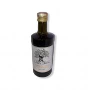 Azeite de Oliva Extra Virgem Casa Cruz 500ml