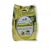Café Saborizado Baunilha 250g