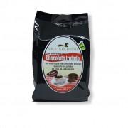 Café Saborizado Chocolate Trufado 250g