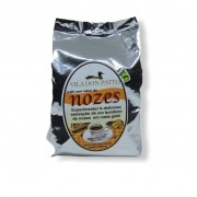 Café Saborizado Nozes 250g