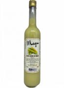 Licor Creme de Milho Magu 500ml