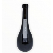 Shiraz Luiz Argenta 250ml.