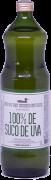 Suco de Uva Branco Integral Don Patto 1 litro