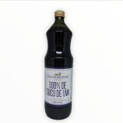 Suco de Uva Tinto Integral Don Patto 1 litro