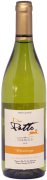 Vinho Chileno Don Patto Terroir Chardonnay 2018
