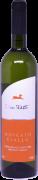 Vinho Don Patto Branco Seco Fino Moscato Giallo 750ml