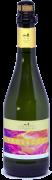 Vinho Don Patto Selezione Frisante Prosecco Demi-Sec 660ml
