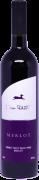 Vinho Don Patto Tinto Seco Fino Merlot 750ml
