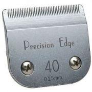 Lâmina 40 Precision
