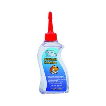 Lubrificante para Lâminas 110ml Pet Clean
