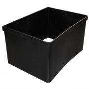 Prolongador Para Caixa De Gordura - Mallton