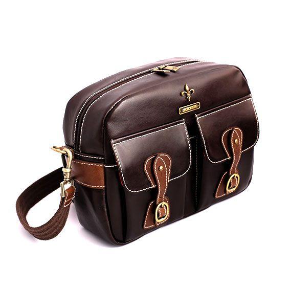 Bag Hold Black Hold