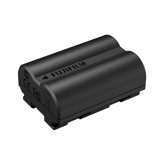 Bateria Fujifilm NP-W235 para Fujifilm X-T4