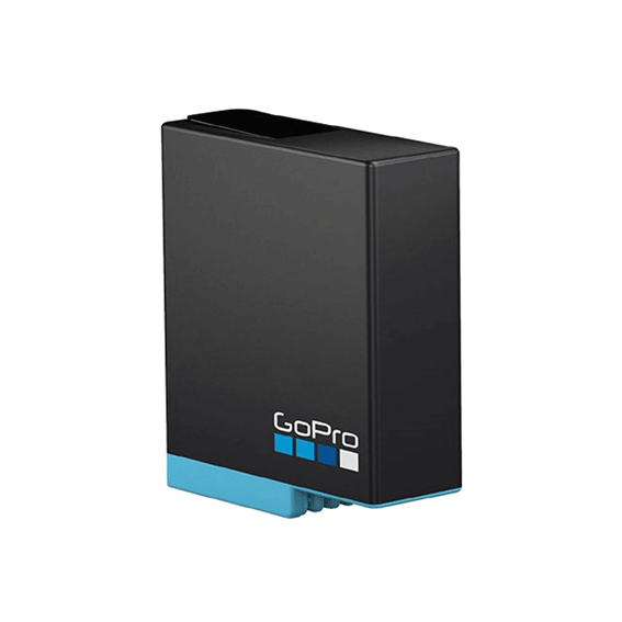 Bateria Recarregável GoPro AJBAT-001 para Hero 8, 7, 6 e 5