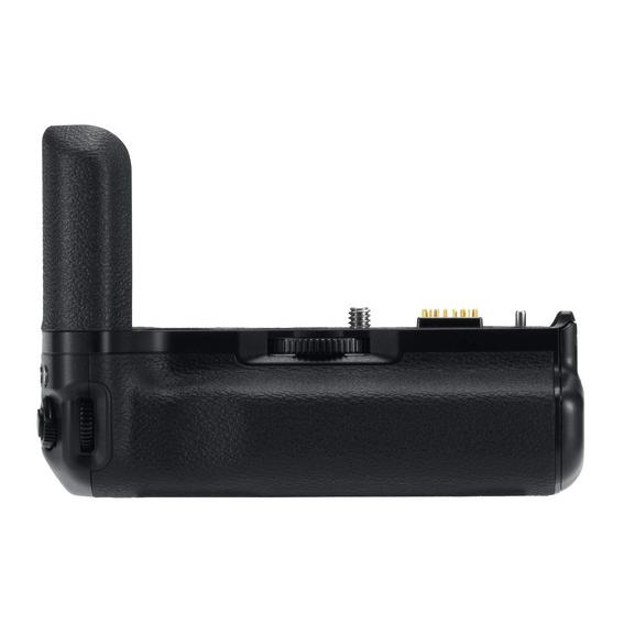 Grip Vertical Fujifilm VG-XT3 para Câmeras X-T3