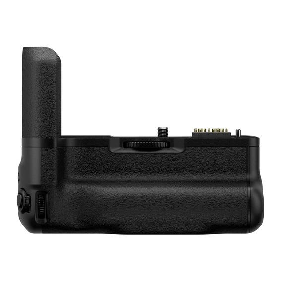 Grip Vertical para Bateria Fujifilm VG-XT4
