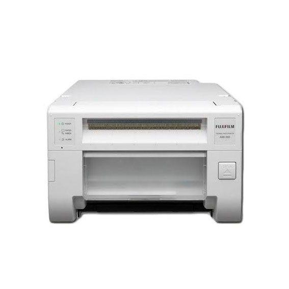 Impressora Fotográfica Fujifilm ASK 300
