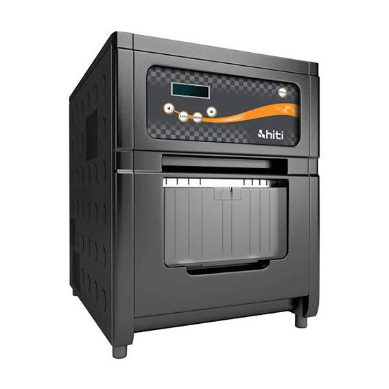 Impressora Fotográfica Térmica Hiti P720L