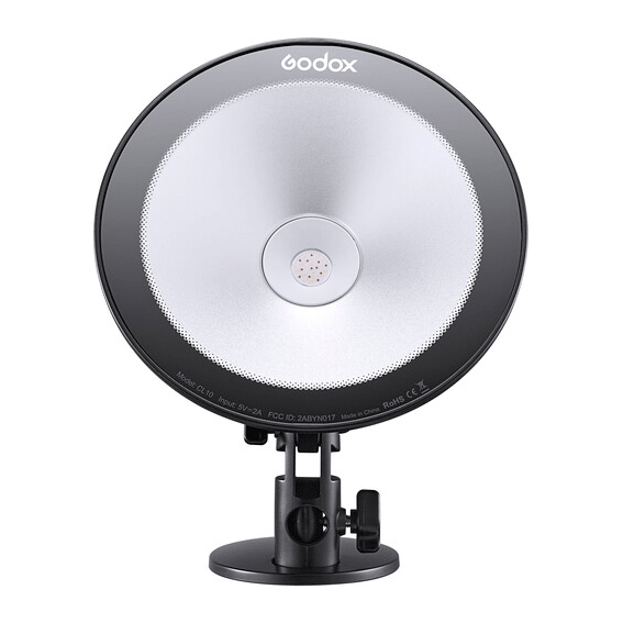 Led Godox CL10 Webcasting Ambient Light