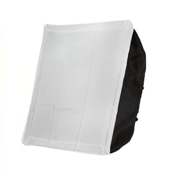 Softbox para Flash K150 45x45cm