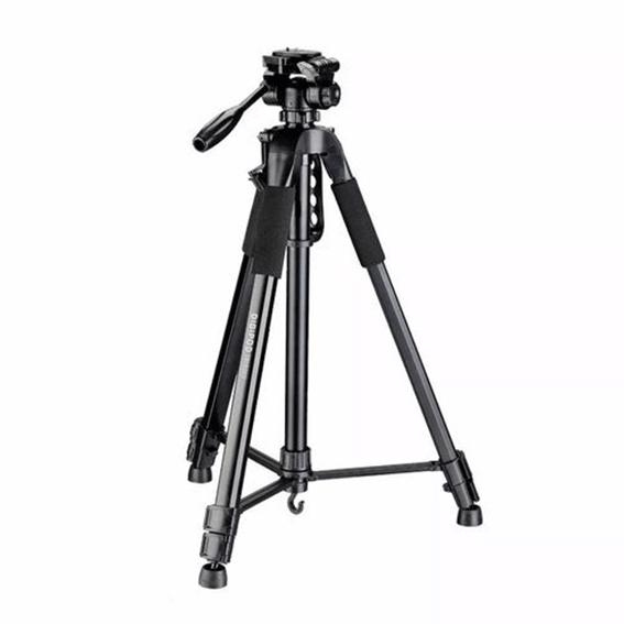 Tripé Amador para Câmera Digipod TR-672 1,70m