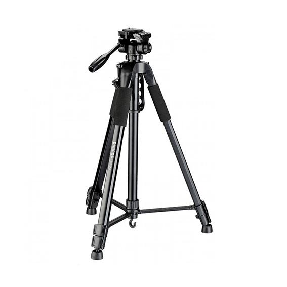 Tripé Amador para Câmera Digipod TR-682A 1,80m
