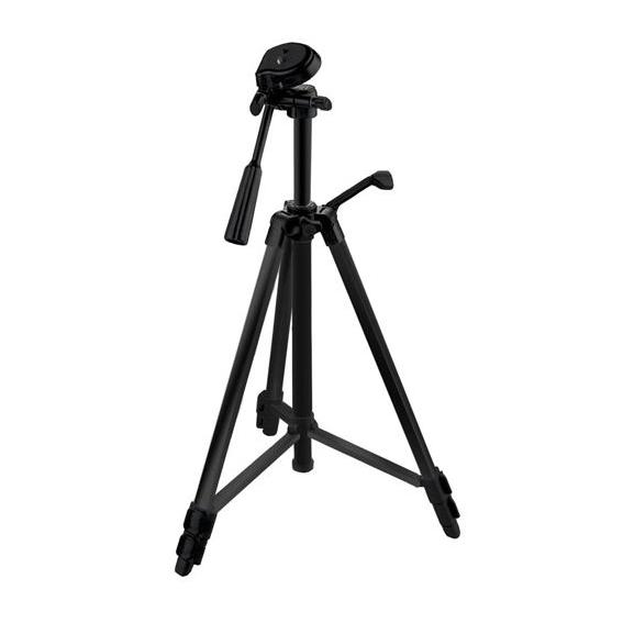 Tripé de Câmera Amador Digipod TR-450CS 1,35m