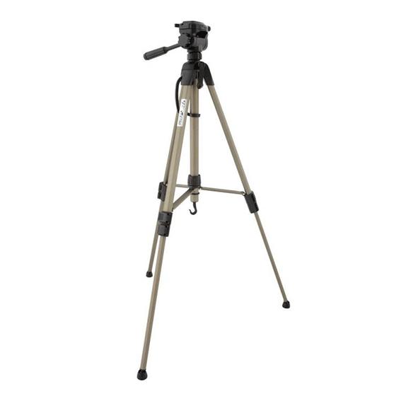 Tripé para Câmera Greika WT-3750