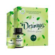 Desintoxi Kit III