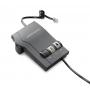 Amplificador M22 Vista para Headset - Plantronics