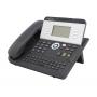 Aparelho Telefônico Digital 4029 Alcatel-Lucent