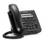 Aparelho Telefônico Ip Kx-NT511a Preto - Panasonic
