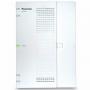 Central Telefônica Híbrida Config. 06TRIP/24RIP ou 04TA/08RA KX-HTS32BR - Panasonic