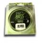 Linha Monofilamento Soft Bass - 300mt - JrPesca