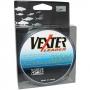 Linha Vexter Leader Fluorocarbon - 50mt - MarineSports