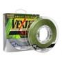 Linha Vexter X8 - 150mt - Marine Sports
