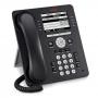 Telefone Ip 9608g Deskphone - Avaya
