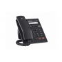 Telefone IP TIP 125I - Intelbras