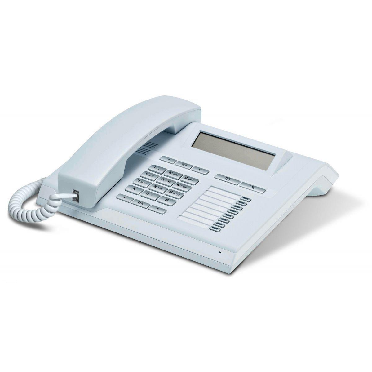 Telefone Digital OpenStage 15 HFA - Unify/Siemens