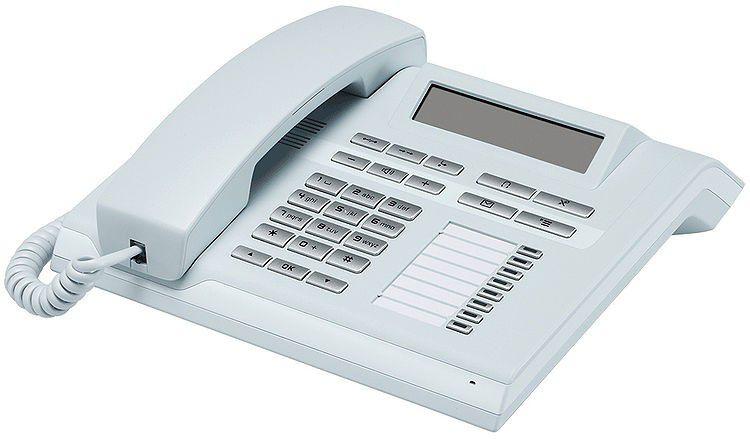 Telefone Digital OpenStage 30 TDM - Unify/Siemens