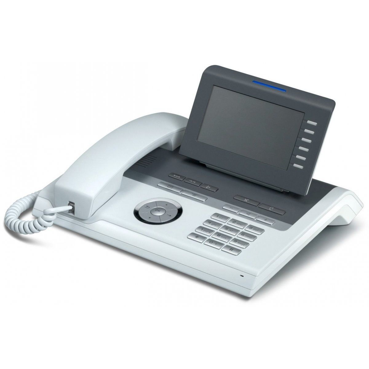 Telefone IP OpenStage 40 TDM - Siemens