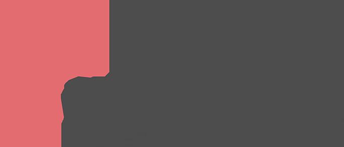 Lommani Semijoias